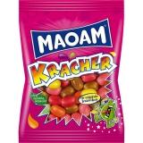 Haribo Maoam Kracher 18x200g