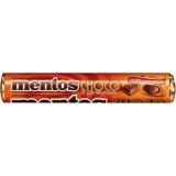 Mentos Choco Karamell & Schokolade 24x38g