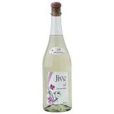 Jive Sekt + Holunderblüte 6x750ml