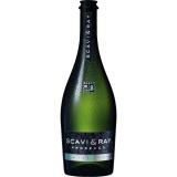 Scavi & Ray Secco Frizzante 6x750ml