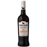 Osborne Sherry Pale Dry 750ml