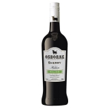 Osborne Sherry Golden 750ml