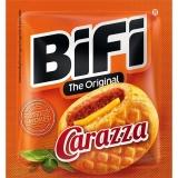 BiFi Carazza 30x40g
