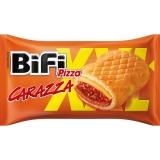 BiFi Carazza XXL 15x75g