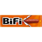 BiFi Original 40x25g