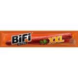 BiFi XXL 30x40g