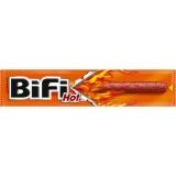 BiFi Hot 40x25g