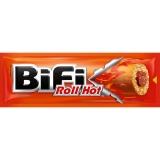 BiFi Roll Hot 24x50g