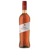 Erben Weissherbst rosé