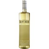Bree White Riesling 750ml