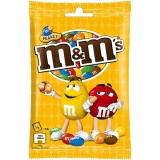 M&Ms Peanut 16x100g