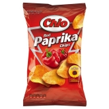 Chio Chips Red Paprika 10x175g
