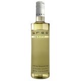 Bree White Chardonnay