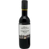 Paris Seduction Wine & Go Carignan Syrah 12x180ml