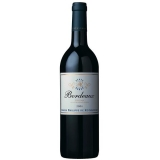 Rothschild Bordeaux