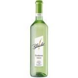 Blanchet Chardonnay 750ml