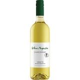 Vina Augusta Chardonnay Veneto 750ml