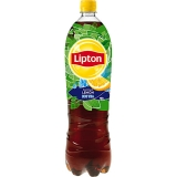 Lipton Ice Tea Lemon 6x1,5l inklusive Pfand
