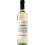 Chardonnay di Toscana