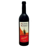 Monte Rosso Sweet