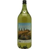 Bauerntrunk Weißwein