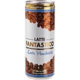 Münsterland Eiskaffee 24x250ml
